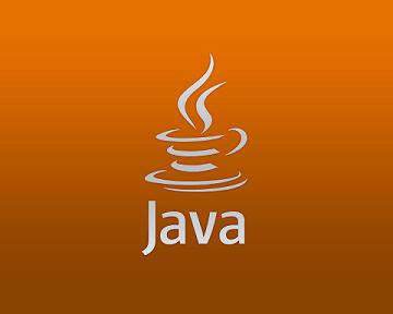 Mon Timer Java avec JodaTime et JFrame