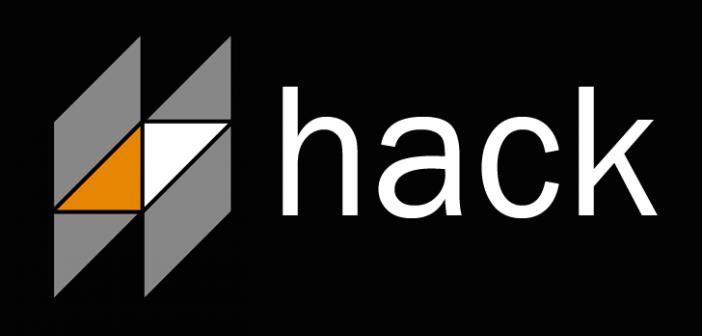 Hack : Le nouveau langage de programmation de Facebook