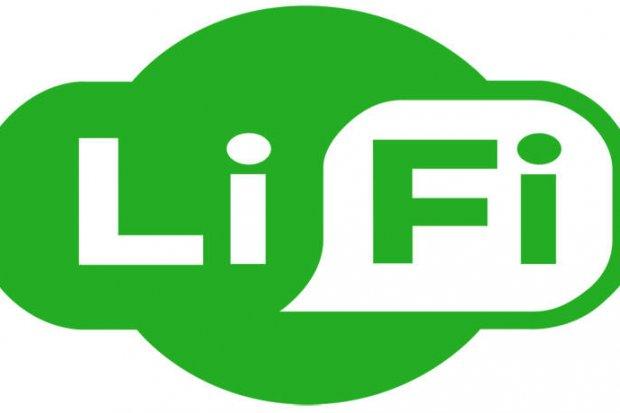 Après le WI-FI, le LI-FI ou La communication par la lumière