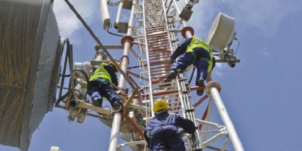 Côte d'Ivoire : MTN et Orange achètent la licence 4G