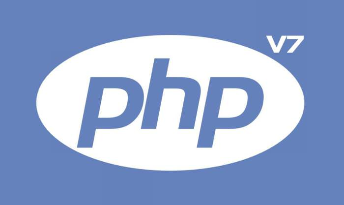 PHP 7 : La version finale est disponible