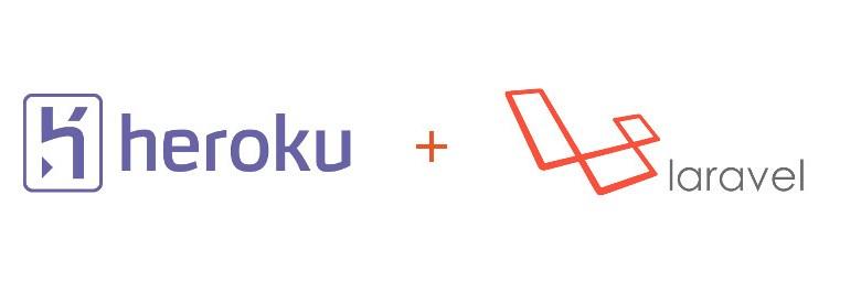 Laravel : Comment déployer sur Heroku avec Git