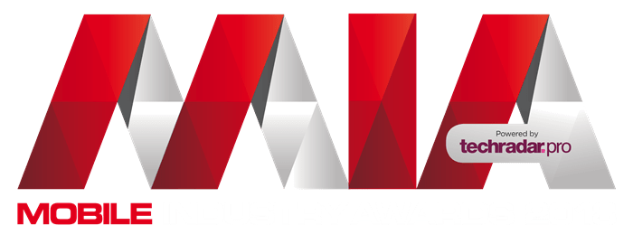 Mobile Industry Award 2018: Les finalistes