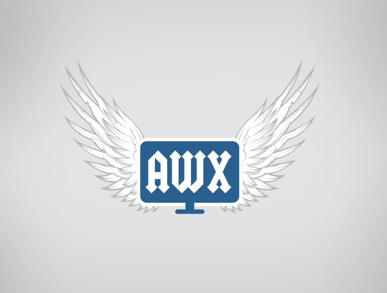 Comment installer AWX sur Centos  7 ?
