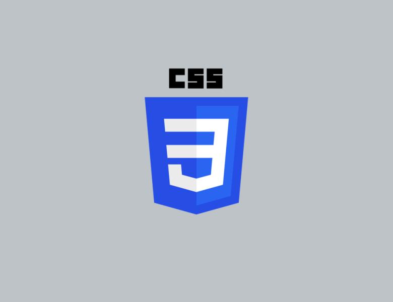 Top 5 des frameworks CSS 2020