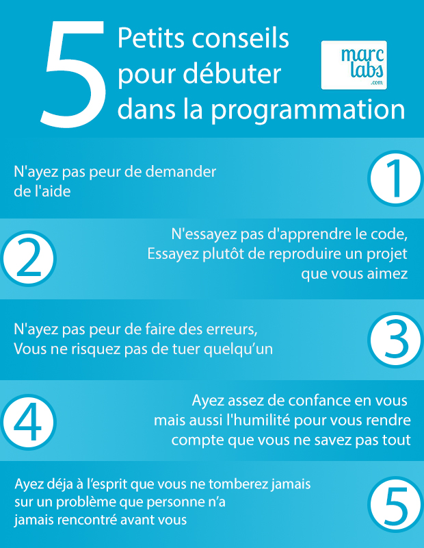 5-conseils-marclabs
