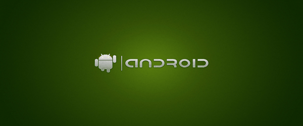 android-green