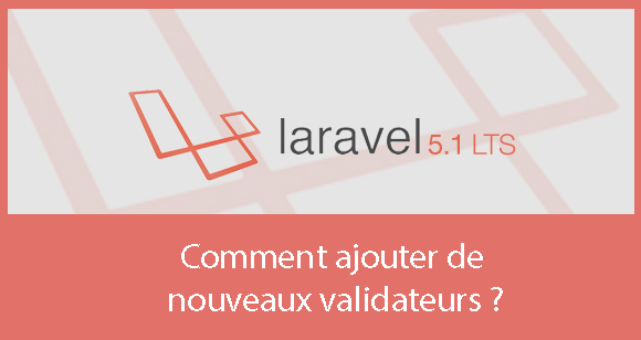laravel-5.1lts-fr