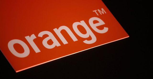 orange_ci