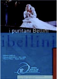 dvd-i-puritani
