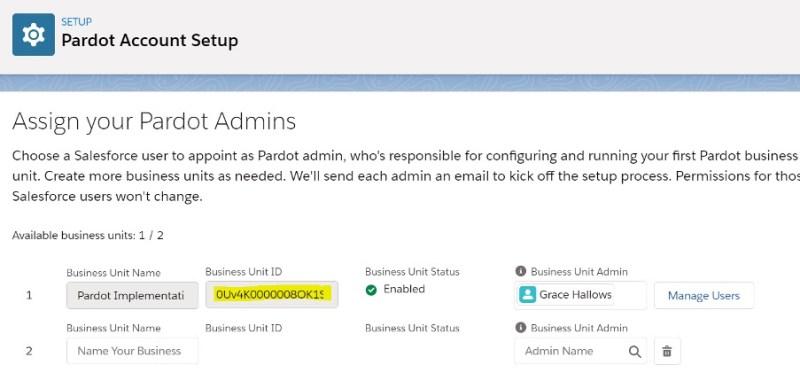 """, S&rsquo;assurer que les API sont toujours accessibles avec Salesforce SSO<span class=""""wtr-time-wrap after-title""""><span class=""""wtr-time-number"""">3</span> minutes de lecture</span>"""