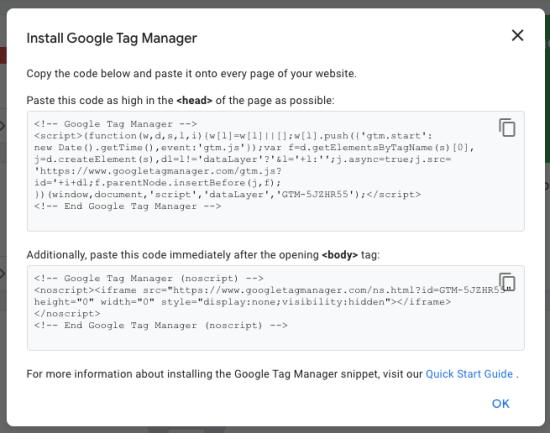 """, Comment configurer le suivi des formulaires Pardot à l&rsquo;aide de Google Tag Manager<span class=""""wtr-time-wrap after-title""""><span class=""""wtr-time-number"""">8</span> minutes de lecture</span>"""