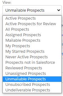 """, Pourquoi la mise à niveau de la mailabilité des prospects signifie un meilleur marketing par e-mail Pardot<span class=""""wtr-time-wrap after-title""""><span class=""""wtr-time-number"""">8</span> minutes de lecture</span>"""