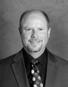 Mechanical-engineer-expert-Marc-Meadows-of-Fort-Worth