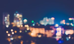 Fort Worth background image
