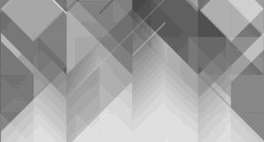 Texas-mechanical-engineer-witness-abstract-background-greyscale