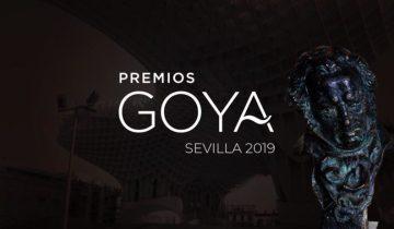 premios-goya-en-Sevilla