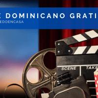 Producciones dominicanas disponibles para ver en casa en momentos de COVID-19