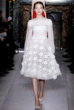 valentino-couture-spring-2013-24_172021428061