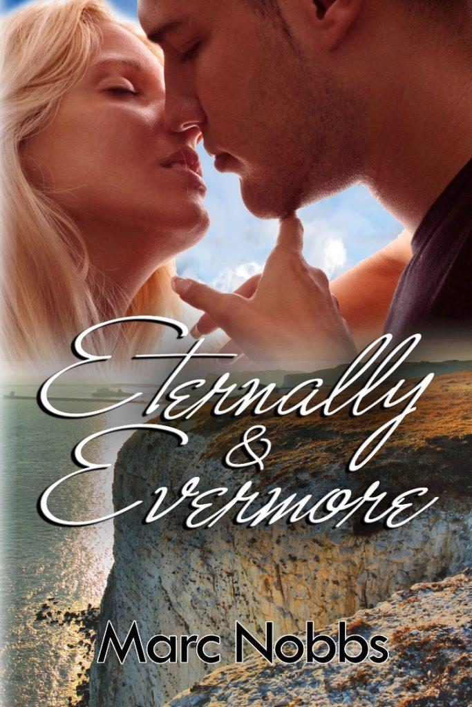 Eternally & Evermore Cover