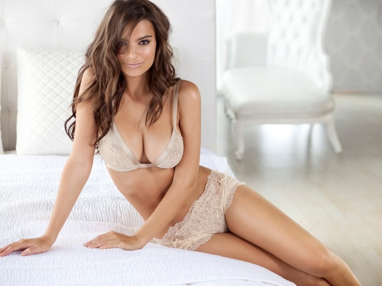 %dec lingerie235-32