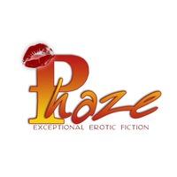 Phaze Books Closes