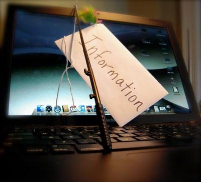 Phishing Informatico