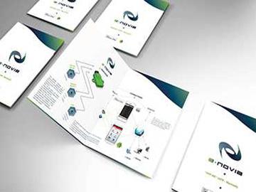 Enovia – Brochure