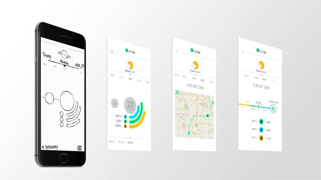 App_Bit_Ride_Mockup