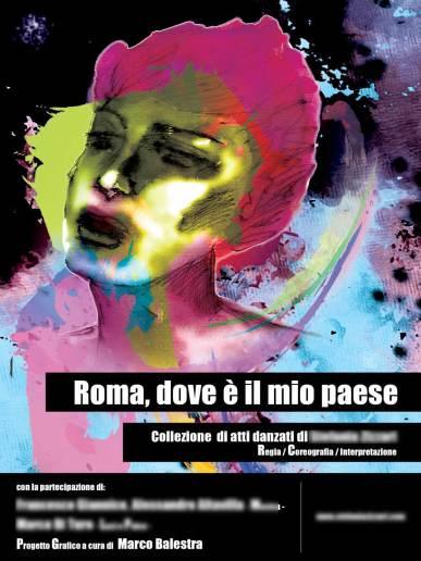 Roma,-dove-è-il-mio-paese2