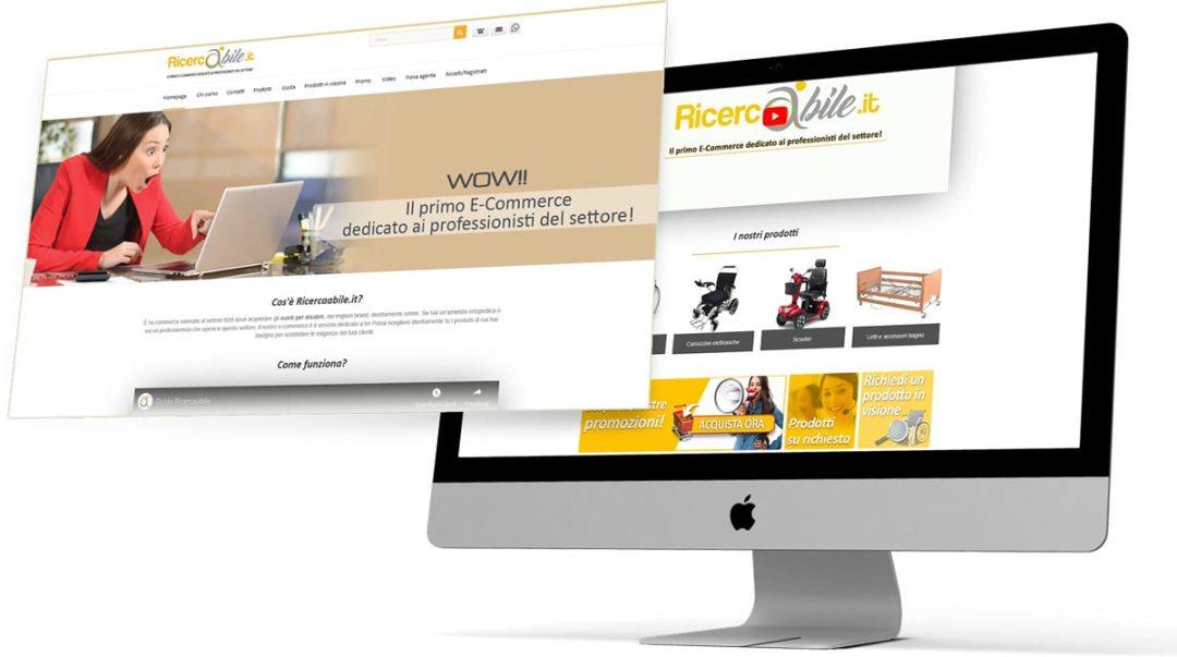 web_Ricercaabile