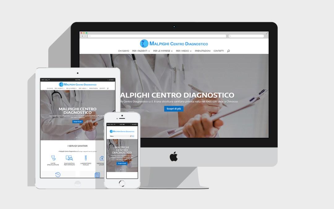 Malpighi Centro Diagnostico
