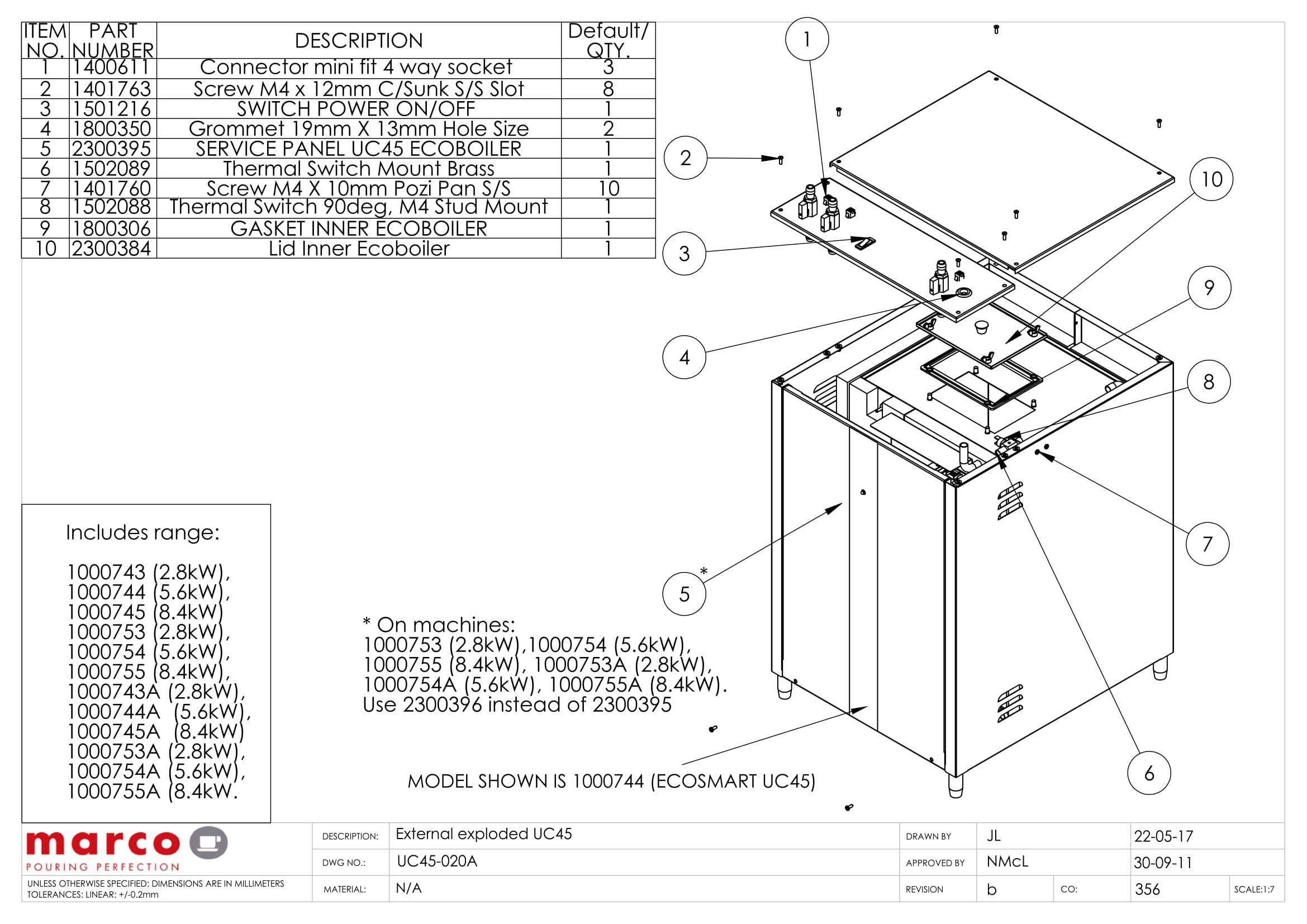 Dodge Promaster Wiring Diagram