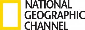 NGChannel-logo