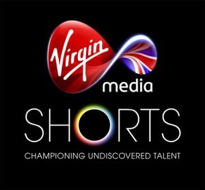 Shorts-Logo_White_Strap-Stacked-RGB_FLAG_LR