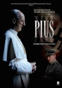 2010_Pius-XII-Sotto-il-cielo-di-Roma_Locandina