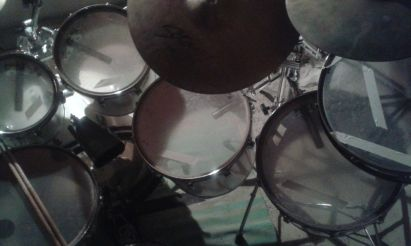 Drums_mb_02