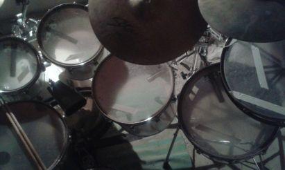 Drums_mb_02