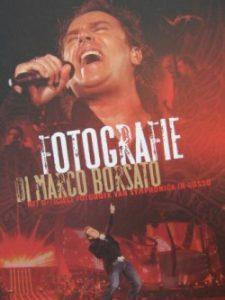 Fotografie-Di-Marco-Borsato-15455727-225x300