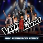 One_thousand_voices