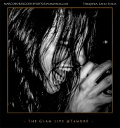 The Glam Live