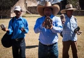 Mexico-265491-2