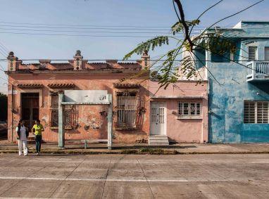 Mexico2013jpeg-055773
