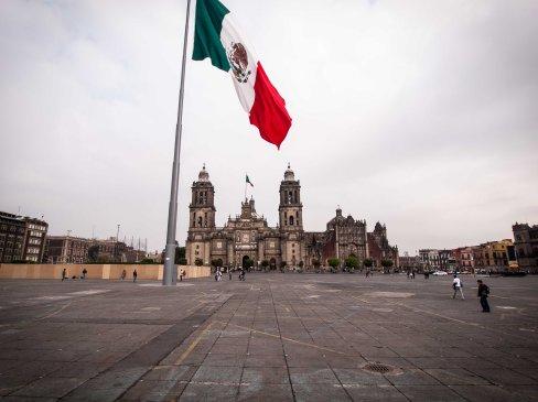 Mexico2013jpeg-235067