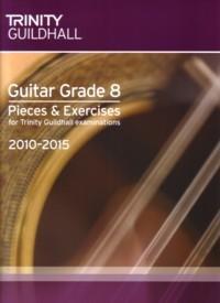 Classical Guitar Lesson in London with Marco Cirillo - Kilburn - Kensington - Central London