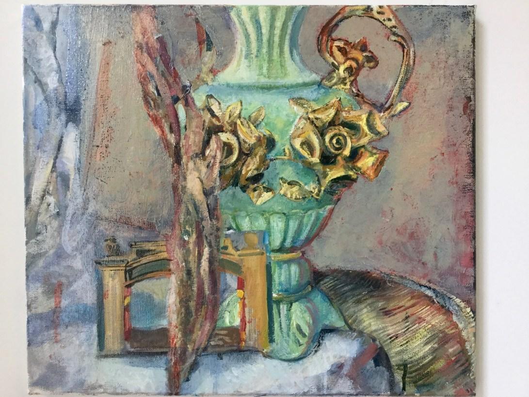 Marco Corsini work in progress 4 22-2-16 (1)