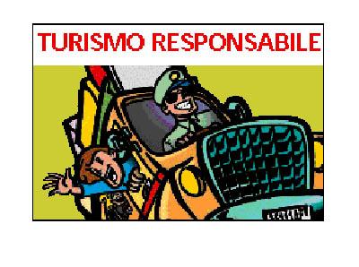 turismo2.jpg