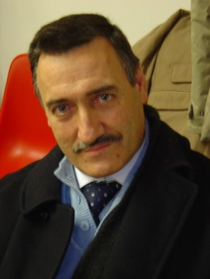 Luigi Gentilucci