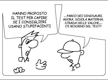 vignetta di Sacandro & Lì