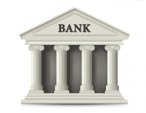 bank-economia